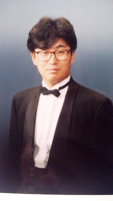 「日本を元気にするシンガー」 村上リサ のブログ-男性時代