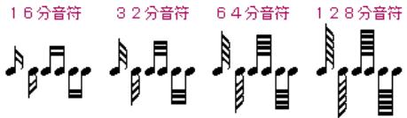 スクリーンショット 2014-02-12 2.36.08